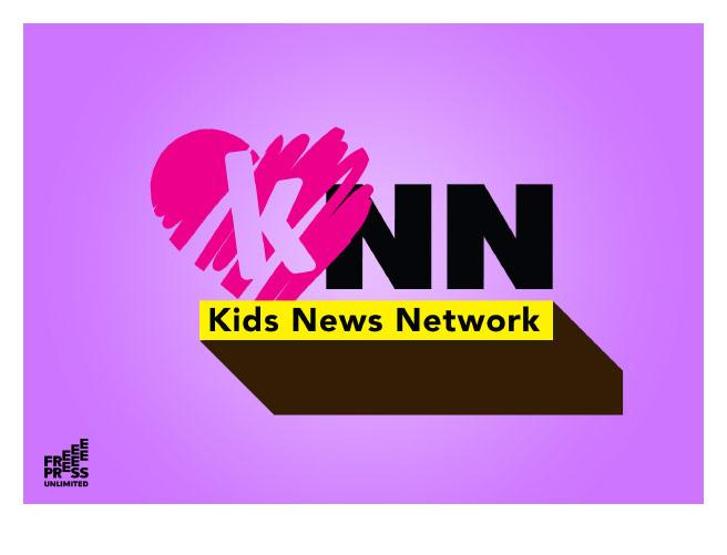 kids-news-network-animatie-03-7
