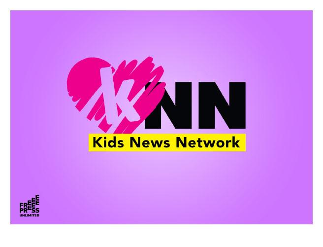kids-news-network-animatie-03-8
