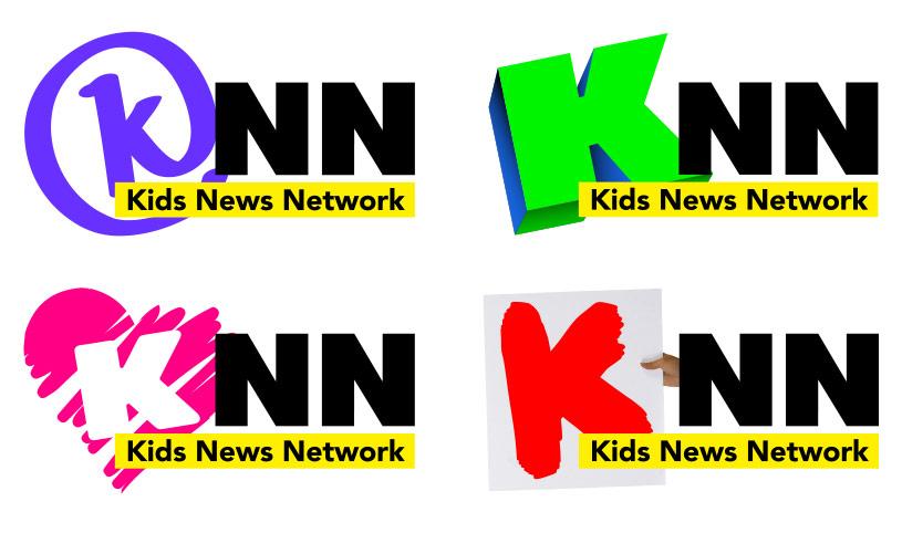 kids-news-network-logos-01-1