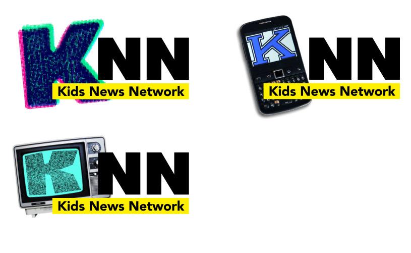 kids-news-network-logos-01-2