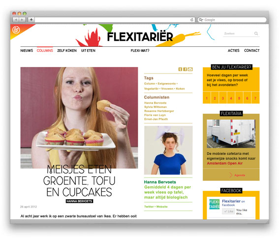 nat-flexitarier-website-04-1