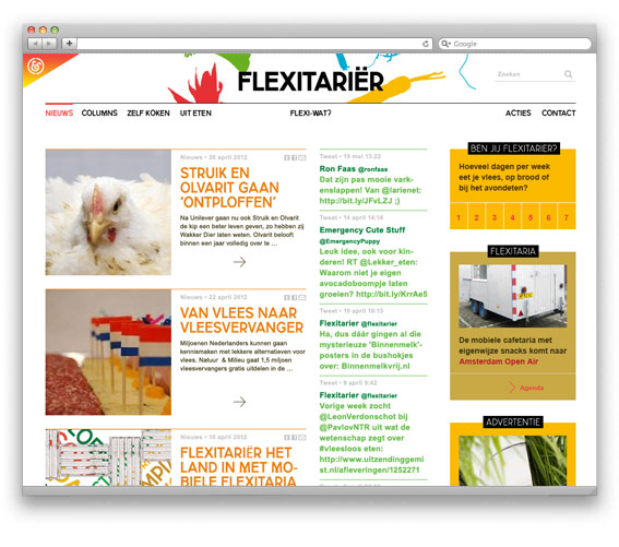nat-flexitarier-website-04-2