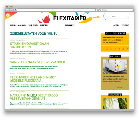 nat-flexitarier-website-04-3
