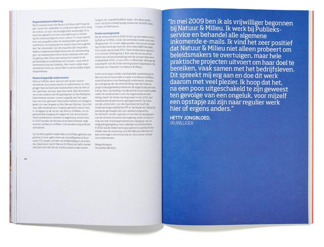 nat-jaarverslag-08-5