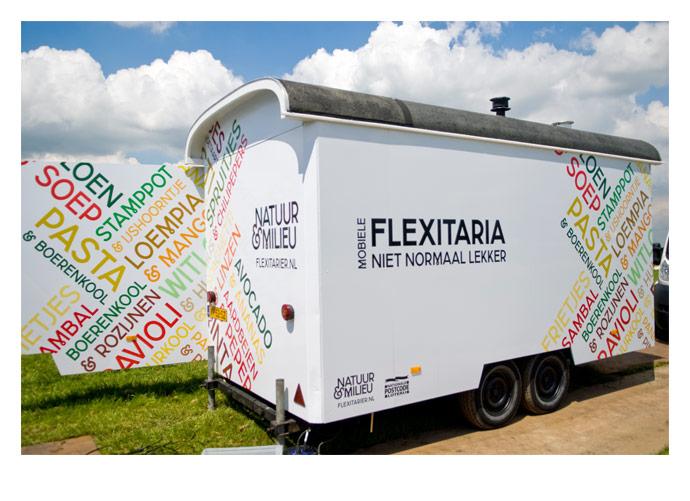 nat-mobiele-flexitarier-01-1
