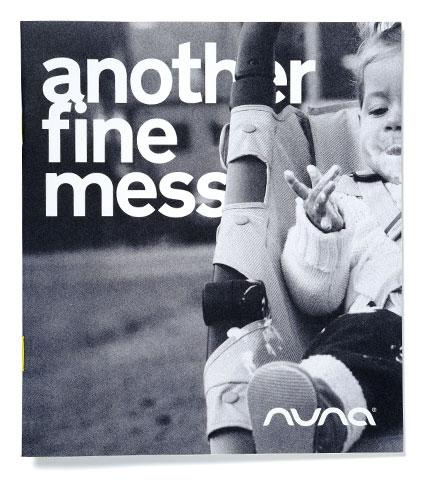 nuna005-02_case_brochure_09-1