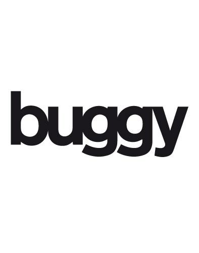 nuna_case_buggy_anim07-01