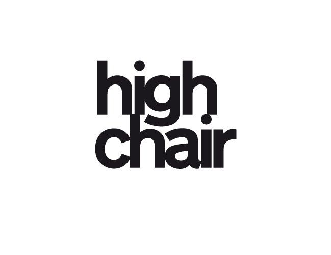 nuna_case_highchair_anim_03-1