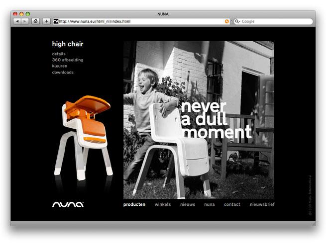 nuna_case_website_10_02