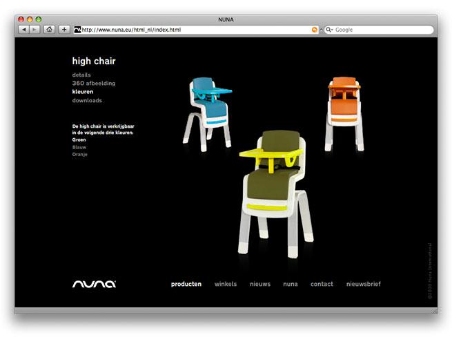 nuna_case_website_10_03