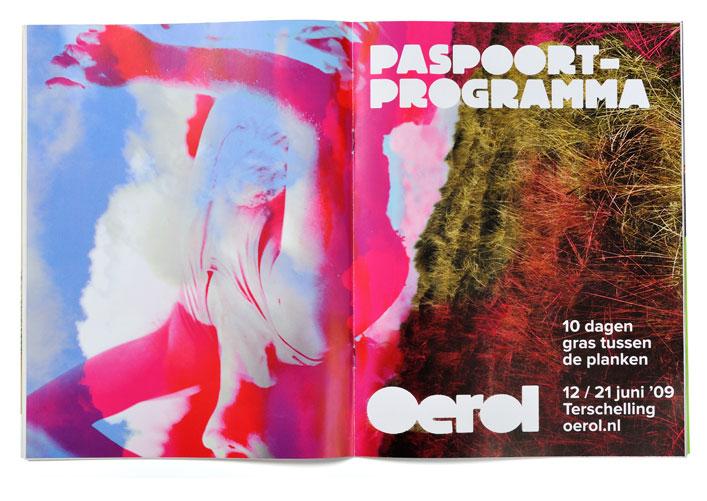 oer001-04_programma_05