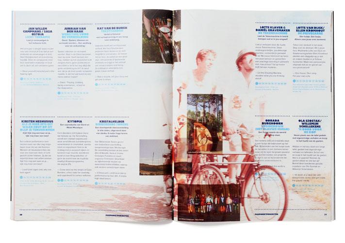 oer009-02_campagne_2010_programma_09-5
