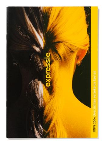 onvz_case_brochure_01_1