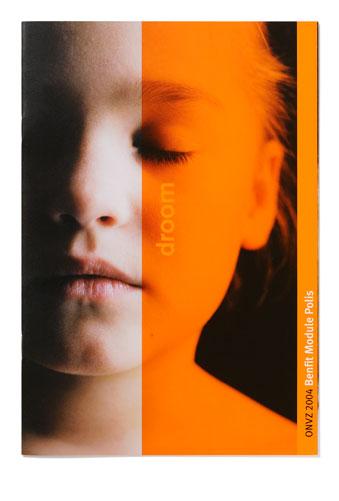 onvz_case_brochure_01_2