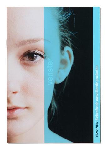onvz_case_brochure_01_4