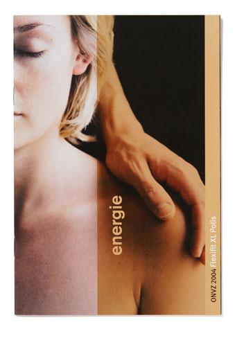 onvz_case_brochure_01_6