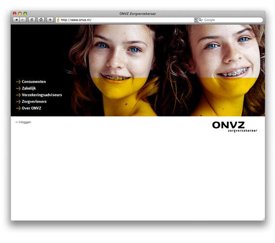onvz_case_website_13_1