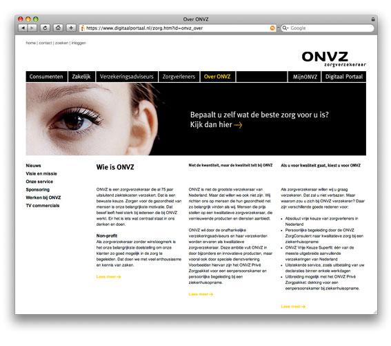 onvz_case_website_13_2