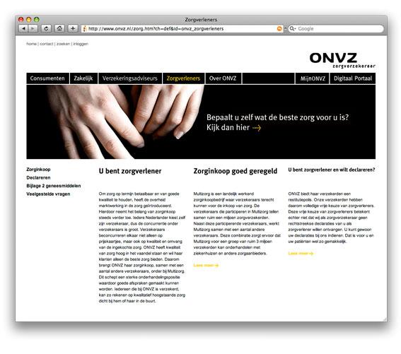 onvz_case_website_13_3