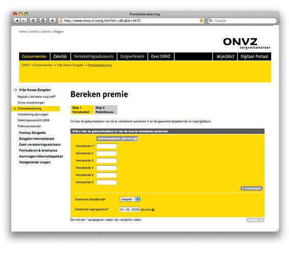 onvz_case_website_13_4