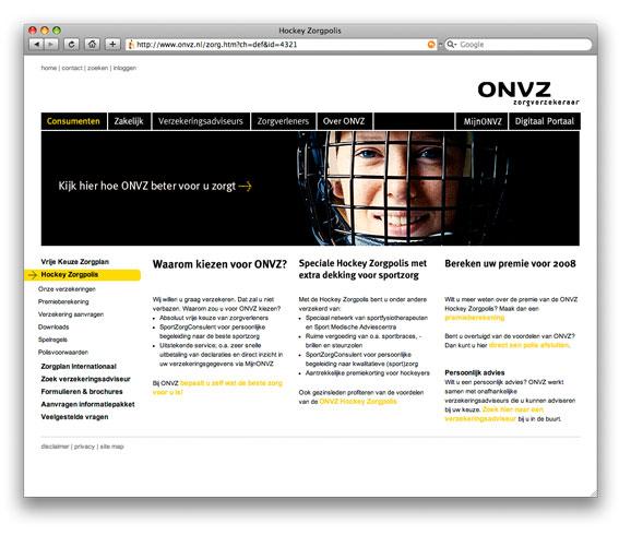 onvz_case_website_13_5