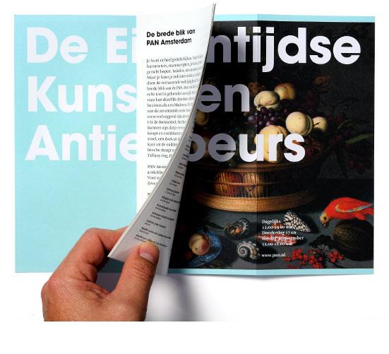 pan001-06_brochure_02