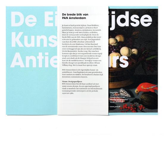 pan001-06_brochure_03