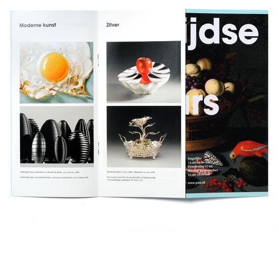 pan001-06_brochure_04