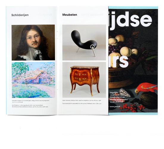 pan001-06_brochure_05