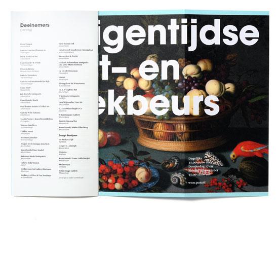pan001-06_brochure_07