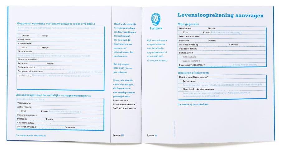pos_brochure_binnenwerk_14