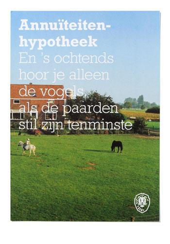 pos011_hop_brochure_04