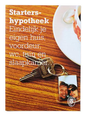pos011_hop_brochure_08