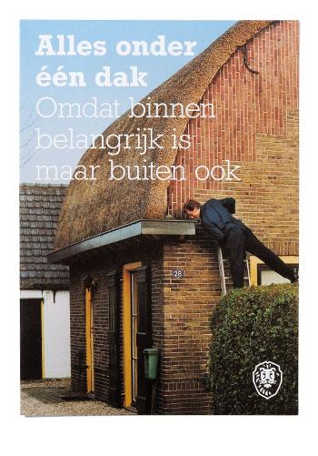 pos011_hop_brochure_10