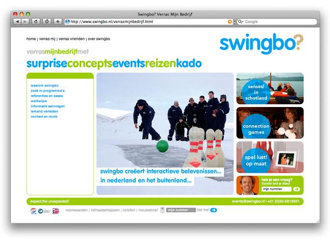 swingbo_case_anim_01_02