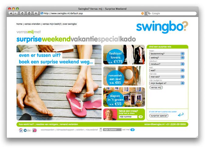 swingbo_case_anim_01_03