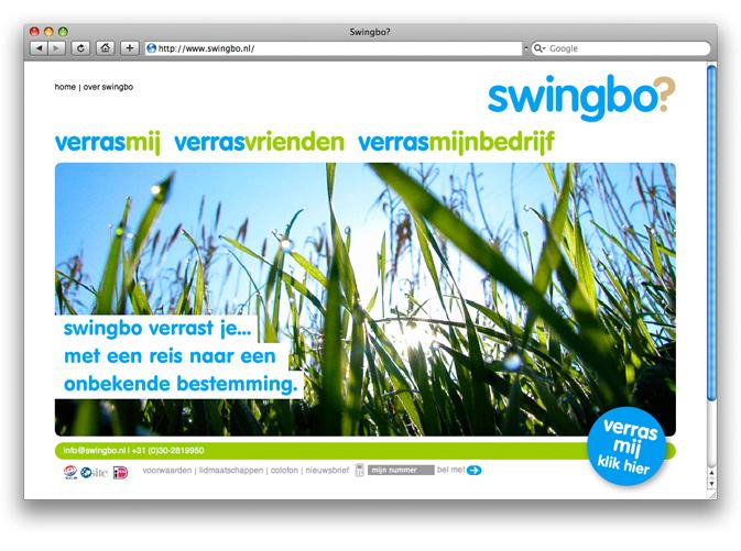swingbo_case_anim_01_04