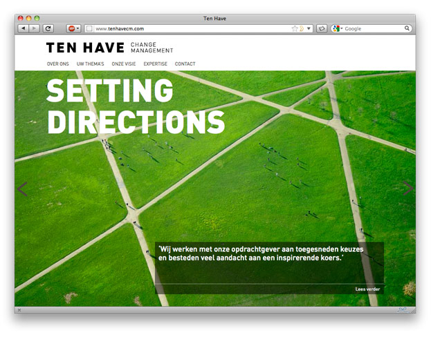 hav-website-02