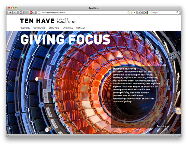 hav-website-03
