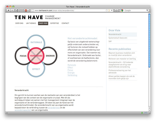 hav-website-05