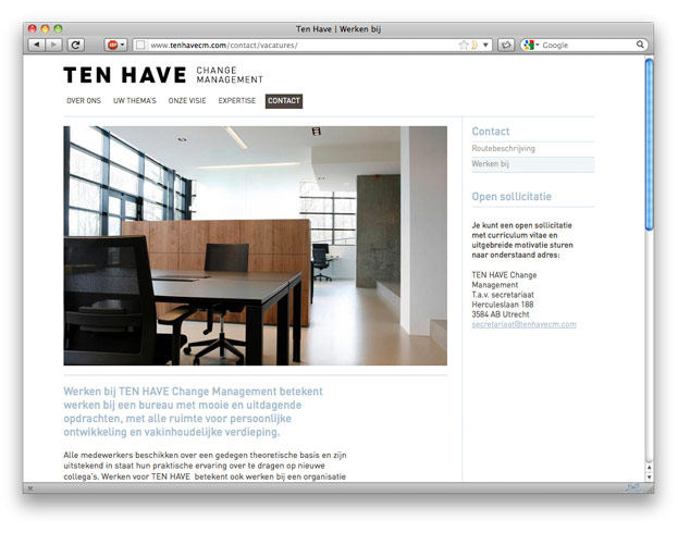 hav-website-08