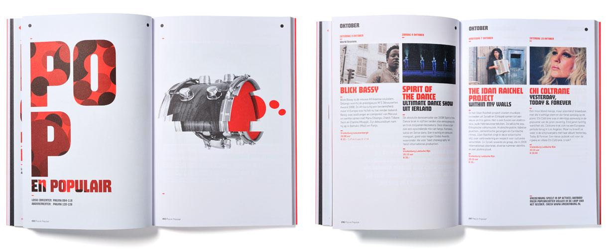 vdb_brochure_08_animatie_02