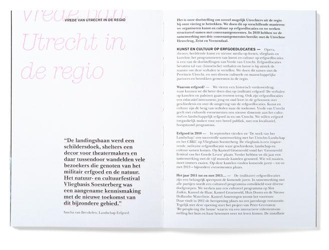 jaarverslag-2010-binnenwerk01