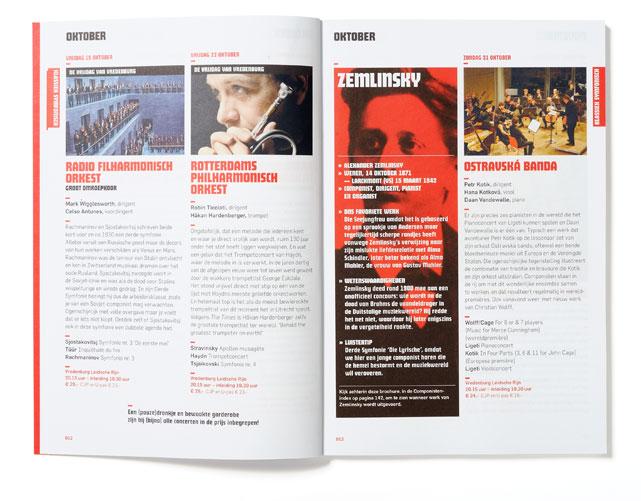 vdb_seizoen_brochure_22_2
