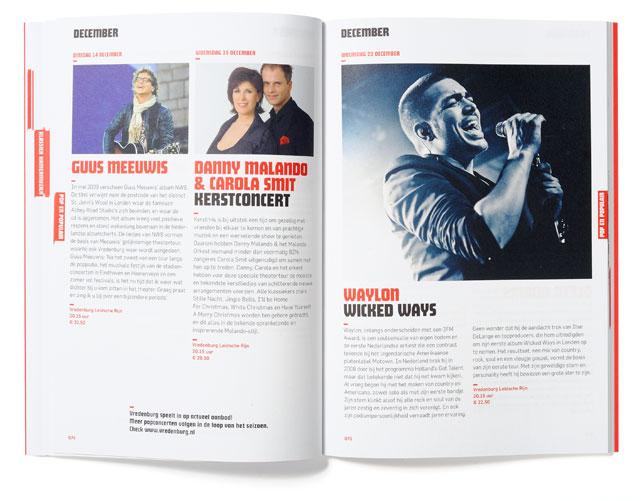 vdb_seizoen_brochure_22_6