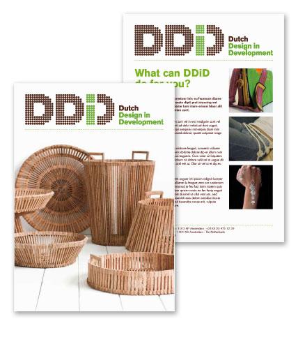 DDiD flyer