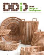 Dutch Design uit ontwikkelingslanden