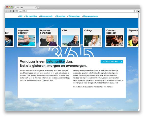 365-website-07