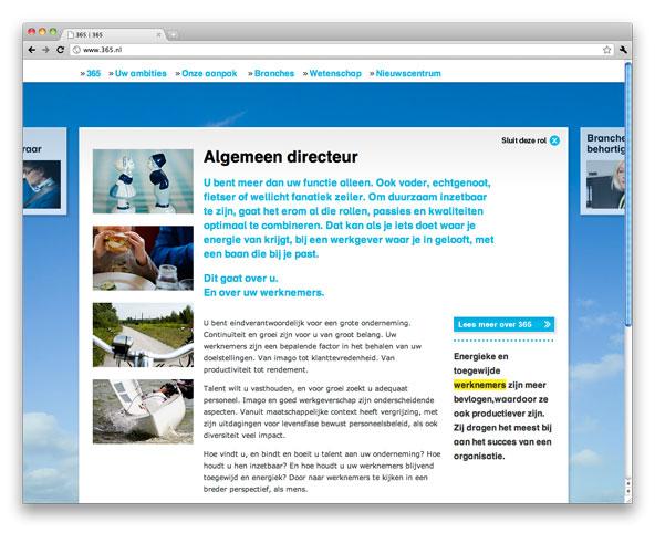 365-website-08