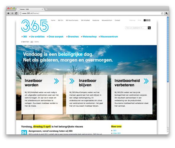 365-website-09